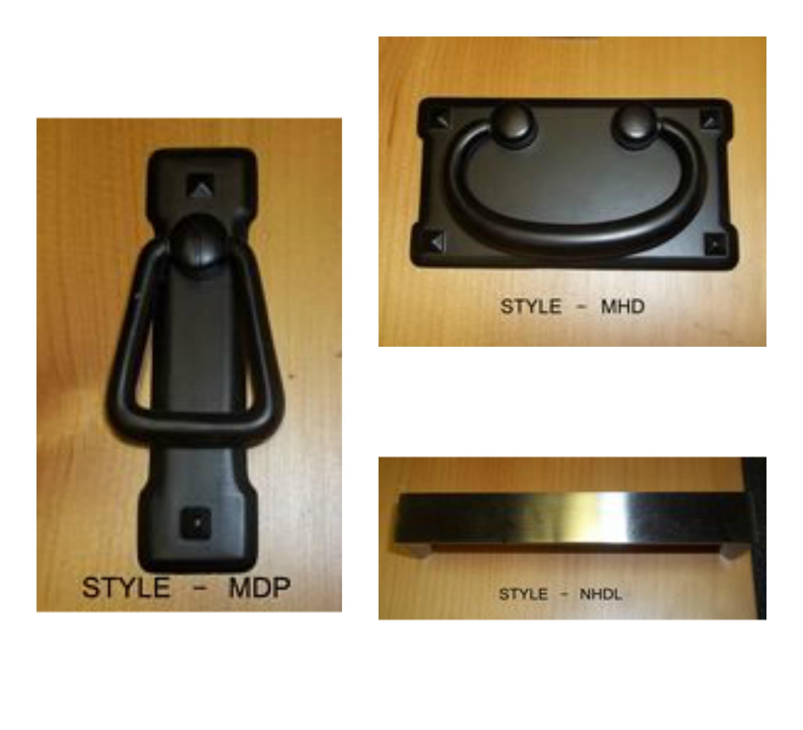 rw-pulls-and-handles.jpg